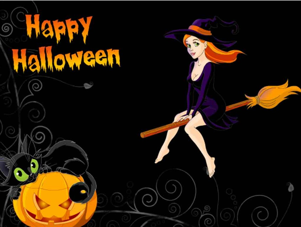 Halloween Whatsapp Images Dp Profile Pic Hd Download Online Hd Images