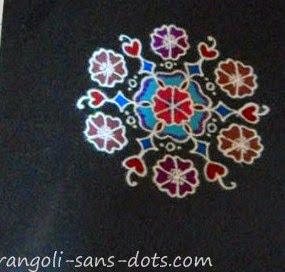 11-dots-flower-rangoli-3.jpg