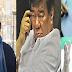 Journalist slams Sen. Drilon, Pangilinan: 'Bakit pag senador ok lang na labagin ang proseso?'