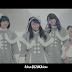 Subtitle MV JKT48 - So Long!