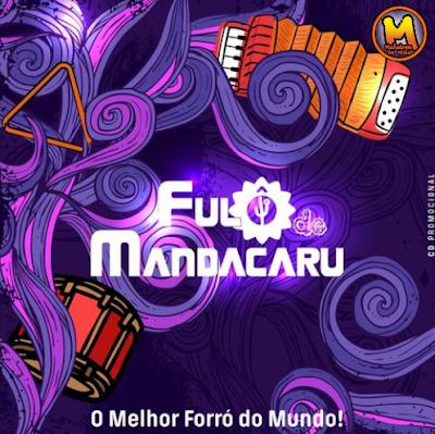 https://www.suamusica.com.br/fulopromocionalabril2018