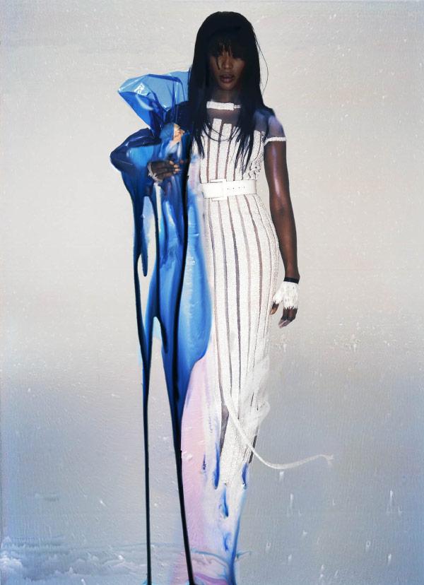 Olfactorum Eau De Narcisse Bleu Hermes 2013 Il Est Des Parfums