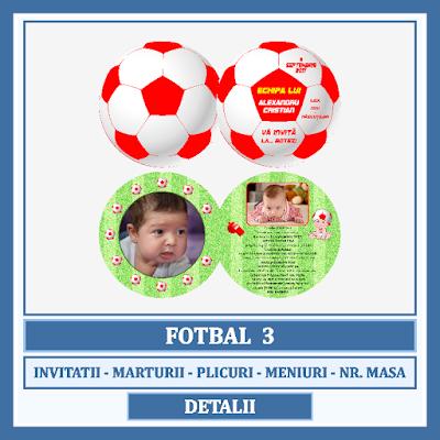 http://www.bebestudio11.com/2017/09/asortate-botez-tema-fotbal-3.html
