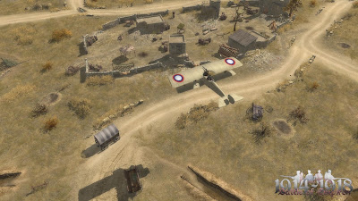 Battle Of Empire 1914 1918 Real War Free Download For PC