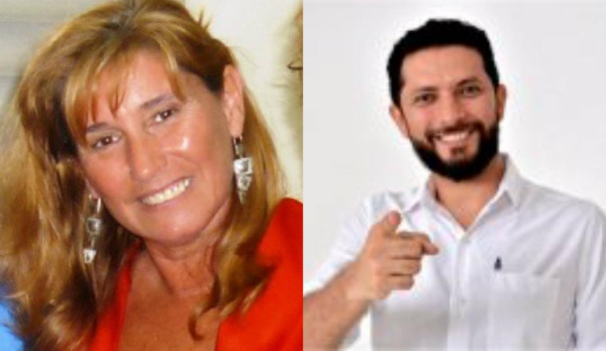 Professores da Ufopa irão proferir palestra em Lisboa sobre educação na Amazônia
