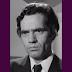 Θλίψη για το θάνατο του ηθοποιού Θεόδωρου Ντόβα