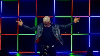 VIDEO: Harmonize – Show Me What You Got ft. Yemi Alade