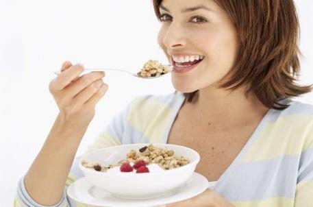 Aturan Sehat Seputar Makan yang Perlu Dipatuhi