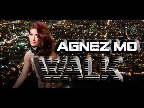 Download Kumpulan Lagu Mp3 Agnes Monica Full Album