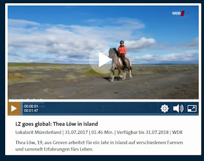 http://www1.wdr.de/mediathek/video/sendungen/lokalzeit-muensterland/video-lz-goes-global-thea-loew-in-island--100.html