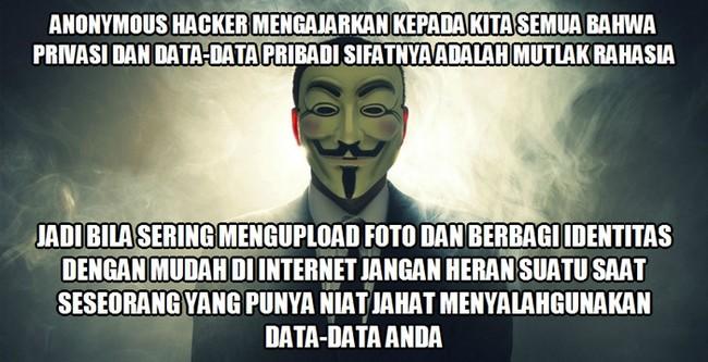 17 Meme Kocak Tentang Hacker Meme Kocak Bikin Ngakak