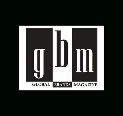 UI Raih Predikat Universitas Terbaik Versi Global Brand Magazine