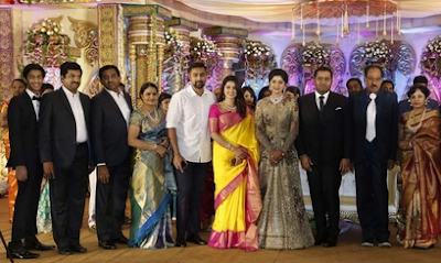 guests-at-Abinesh-Elangovan-Nandhini-wedding