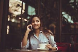 5 Alasan Pebisnis Sebaiknya Memiliki Blog