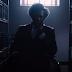 [Reseña cine] Glass: Shyamalan y el desafío de una expectativa