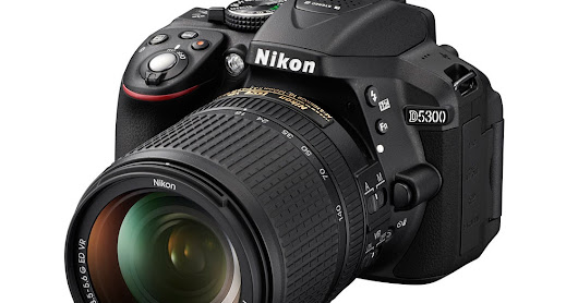 How to Recover Photos From Nikon Coolpix camera SD card