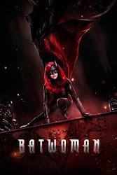 Series Batwoman