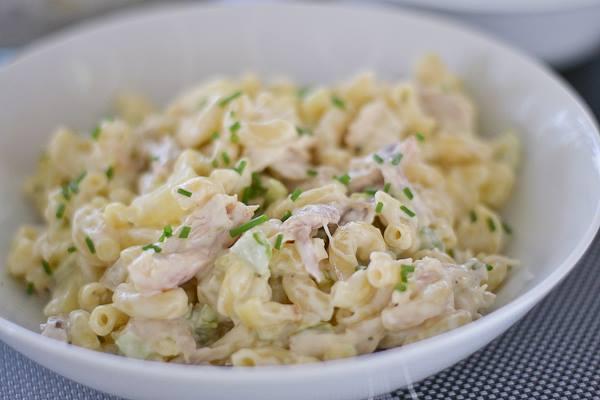 Chicken Salad | Chicken Salad Recipe