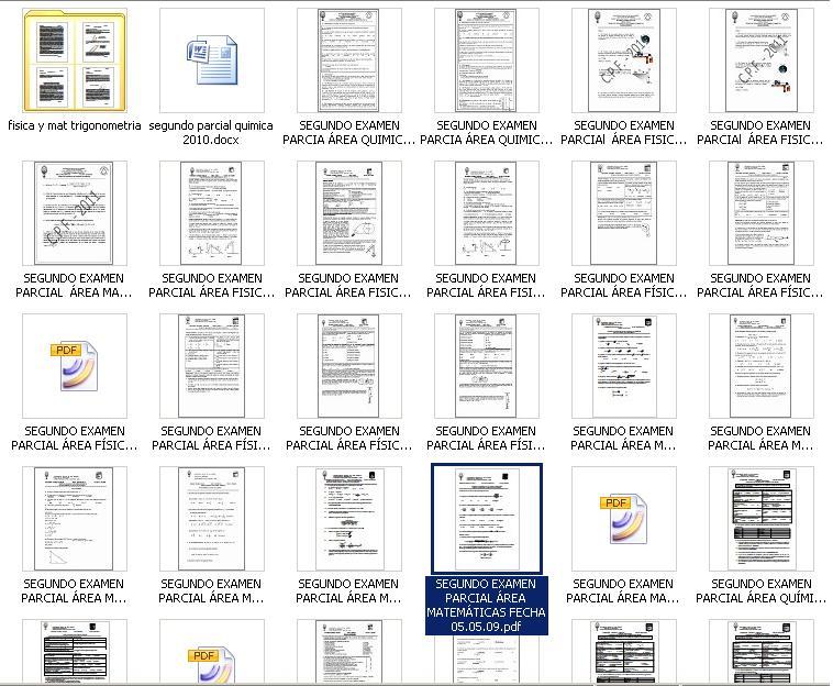 Algebra y trigonometria sullivan 7 edicion