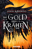 https://melllovesbooks.blogspot.com/2018/10/rezension-das-gold-der-krahen-von-leigh.html
