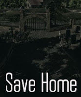 Save Home Full Version