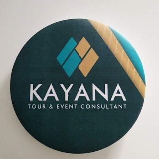 kayana travel