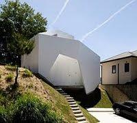 Casa Wear de Akitoshi Ukai