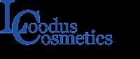 https://www.loodus-cosmetics.ch/