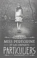 http://lesreinesdelanuit.blogspot.fr/2016/02/miss-peregrine-et-les-enfants.html