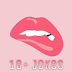 Best Dirty Nonveg Jokes 18+ in Hindi Font