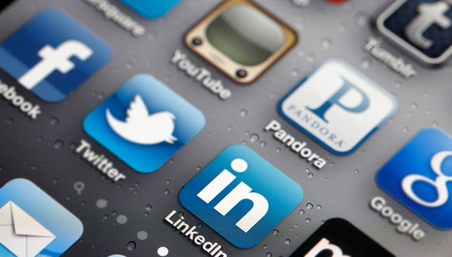 The Evolution of Social Platforms and Their Influence on Daily Life