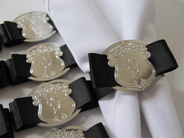 brasão de casamento, porta-guardanapo, medalha casamento, noivas, casamento, casamento são paulo, fornecedor de medalhas, medalha bem casado