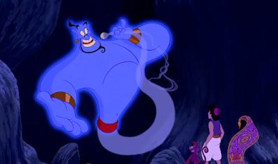 10 Film Animasi Kartun Terbaik Sepanjang Masa