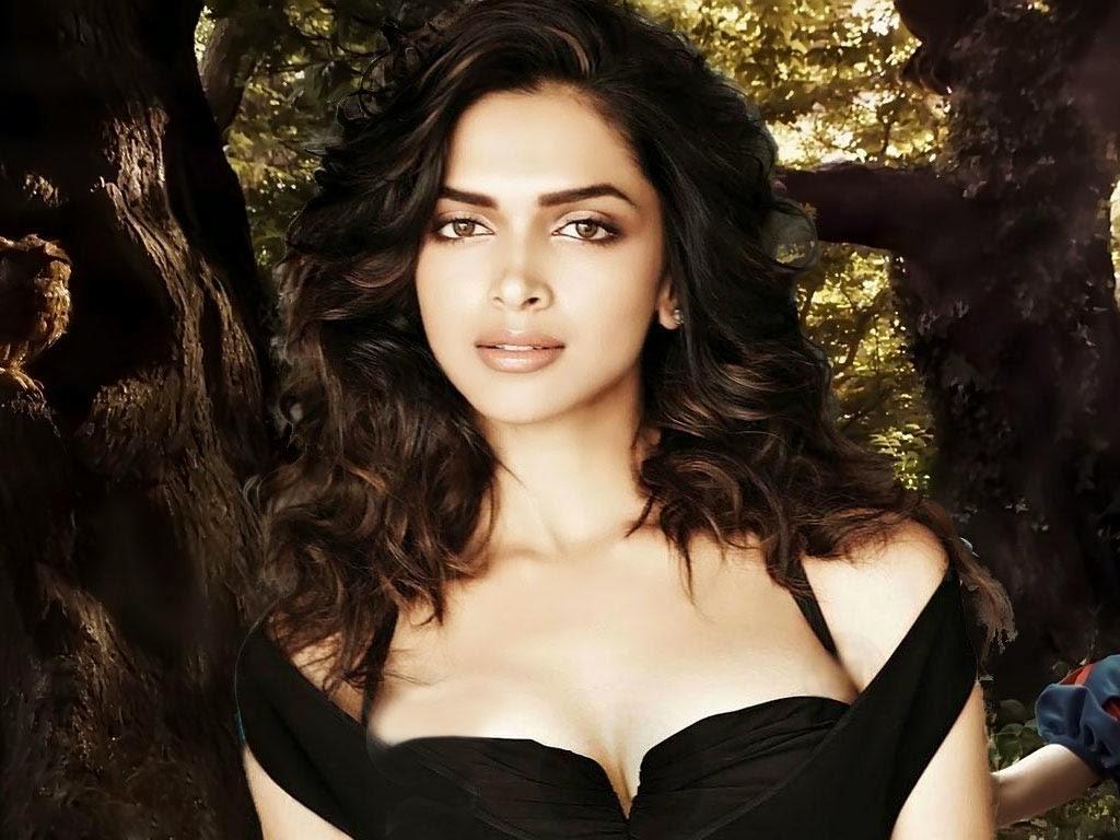 Wallpaper download deepika padukone - Bollywood Superstar Actresses Dipika Padukone Hd Wallpaper Bollywood Actors Hd Desktop Wallpapers