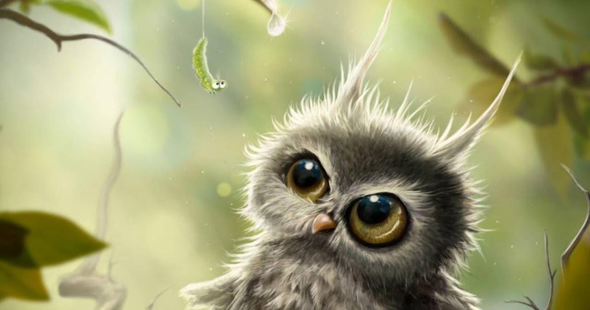Картинки с совами и надписями онлайн программа, строить глазки