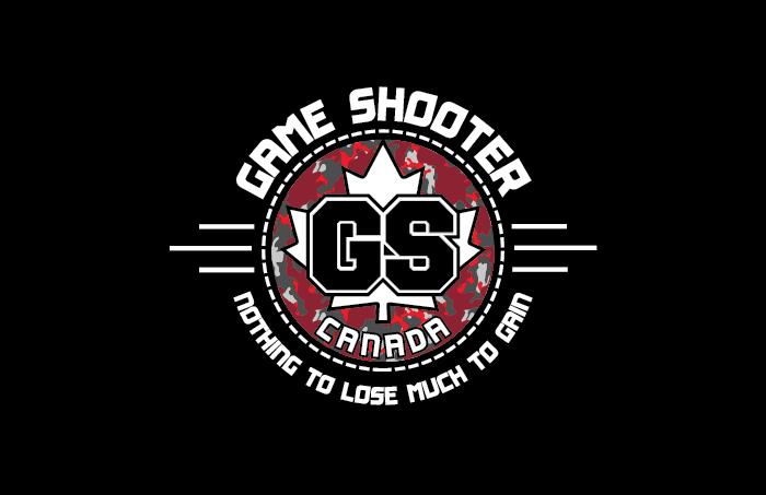 Gameshooter Sport 2015 01 04