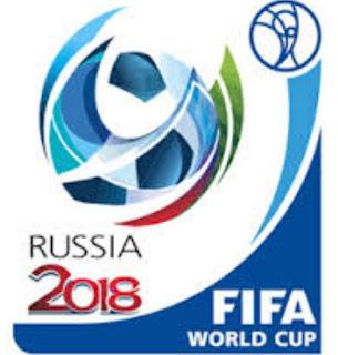 Jadwal Lengkap Pertandingan Piala Dunia 2018 Rusia