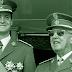 """Ley Mordaza condena a un hombre por por llamar """"corrupto malparido"""" al rey Juan Carlos en Facebook"""