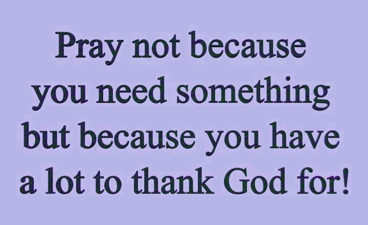 Women Quotes That Pray. QuotesGram