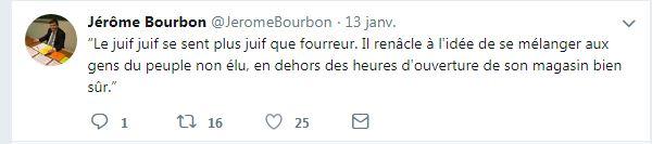 https://twitter.com/JeromeBourbon/status/952304304613969920