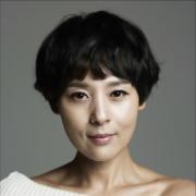 チョン・ミソン (전미선,Jeon Mi-seon)