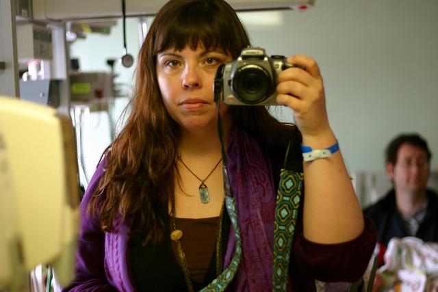 Liz Lamoreux, Artist Interview, Anne Butera, My Giant Strawberry