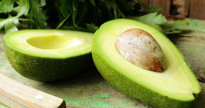 12 Makanan Penambah Berat Badan untuk Dewasa, Anak, dan Bayi
