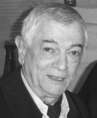 Борислав Радовић | У СЛАВУ ЕРОСА