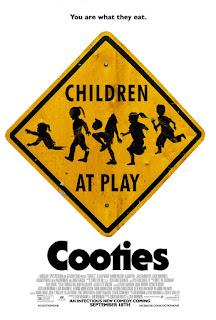 http://fantasiafest.com/2015/fr/films-et-horaire/286/cooties