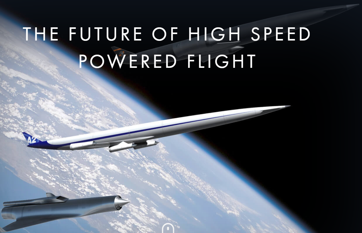 Reviewing Space developments in 2016 and the next big future