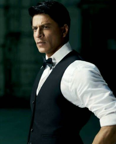 attrici di Bollywood incontri attori di Hollywood dramacool matrimonio non incontri EP 12