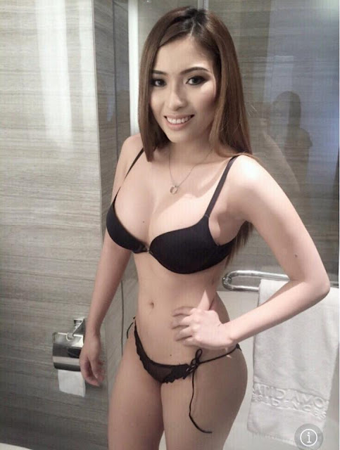 Sex girl in japan