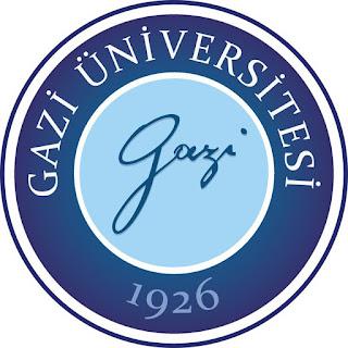 جامعة غازي  Gazi Üniversitesi التركية