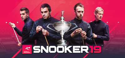 snooker-19-pc-cover-www.ovagames.com